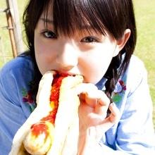 Ai Nanase - Picture 24