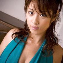 Ayaka Noda - Picture 1