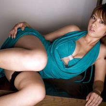 Ayaka Noda - Picture 4