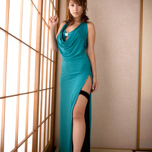Ayaka Noda - Picture 6