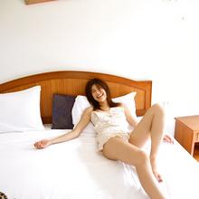 Ayuko Iwane - Picture 10