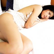 Ayuko Iwane - Picture 11