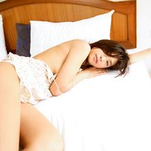 Ayuko Iwane - Picture 13