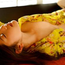 Ayuko Iwane - Picture 22