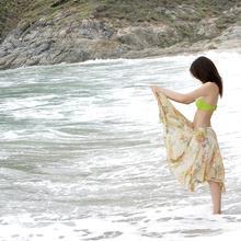 Ayuko Iwane - Picture 24