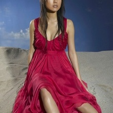 Erika Toda - Picture 11