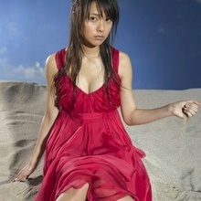 Erika Toda - Picture 12