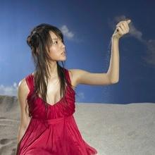Erika Toda - Picture 13