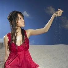 Erika Toda - Picture 14
