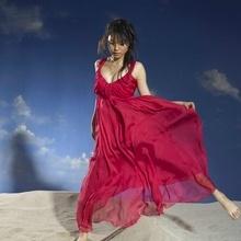 Erika Toda - Picture 18