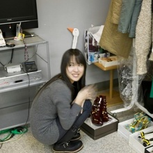 Erika Toda - Picture 20