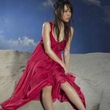 Erika Toda - Picture 3