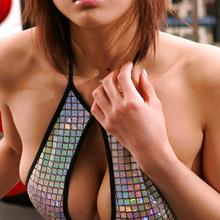 Hitomi Aizawa - Picture 13