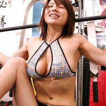 Hitomi Aizawa - Picture 14