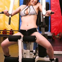 Hitomi Aizawa - Picture 15