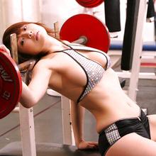 Hitomi Aizawa - Picture 17