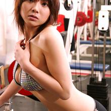 Hitomi Aizawa - Picture 18