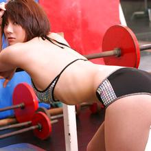 Hitomi Aizawa - Picture 19