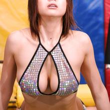 Hitomi Aizawa - Picture 21