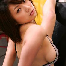 Hitomi Aizawa - Picture 22