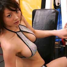 Hitomi Aizawa - Picture 23