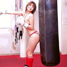 Hitomi Aizawa - Picture 6