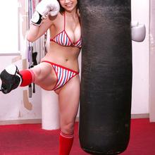 Hitomi Aizawa - Picture 9