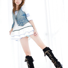 Juri Kasama - Picture 10