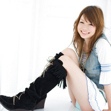 Juri Kasama - Picture 11