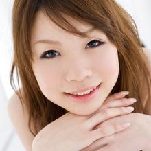 Juri Kasama - Picture 19