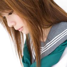Juri Kasama - Picture 22