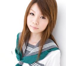 Juri Kasama - Picture 24