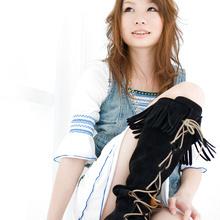 Juri Kasama - Picture 5