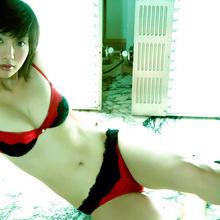 Mai Harada - Picture 14