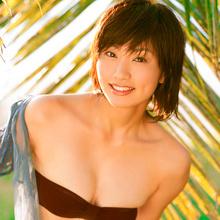 Mai Harada - Picture 25