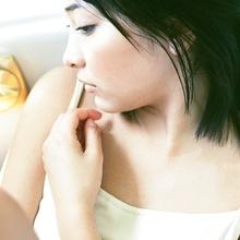Mami Yamasaki - Picture 12