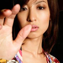 Mariko Okubo - Picture 14