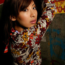 Mariko Okubo - Picture 16