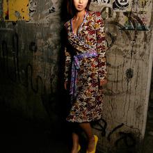 Mariko Okubo - Picture 1