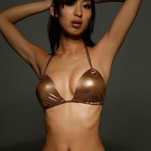 Mariko Okubo - Picture 23
