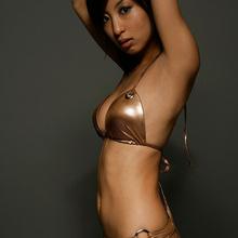 Mariko Okubo - Picture 25