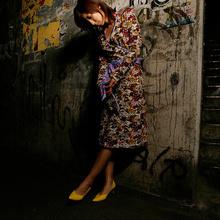 Mariko Okubo - Picture 2