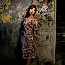 Mariko Okubo - Picture 3