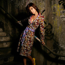 Mariko Okubo - Picture 7
