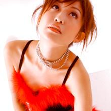 Mayumi Ono - Picture 11