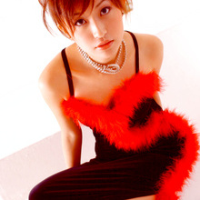 Mayumi Ono - Picture 13