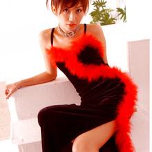 Mayumi Ono - Picture 14