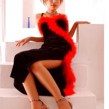 Mayumi Ono - Picture 16
