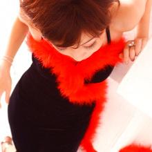Mayumi Ono - Picture 17