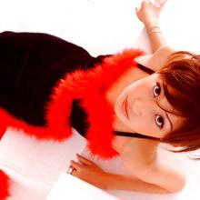 Mayumi Ono - Picture 18